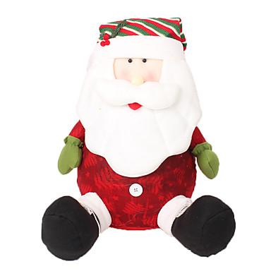 クリスマスギフト クリスマス向けおもちゃ おもちゃの車 クリスマス