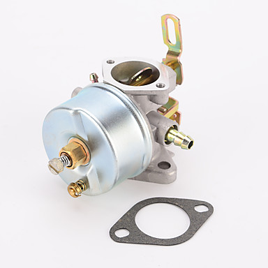 povoljno Dijelovi za paljenje-karburator za Tecumseh 632334a 632.234 hm70 hm80 hmsk80 hmsk90 motore ugljikohidrata