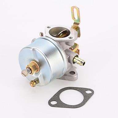halpa Sytytysosat-kaasutin for TECUMSEH 632334a 632234 HM70 HM80 hmsk80 hmsk90 moottorit kaasutin
