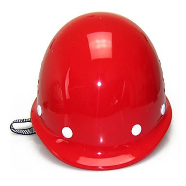 サイトのヘルメットの保護キャップの労働保険用品ヘルメット