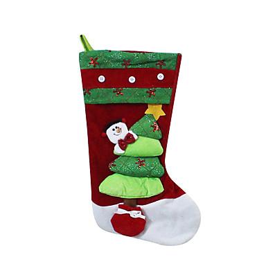 クリスマス向けおもちゃ ギフトバッグ 3 クリスマス