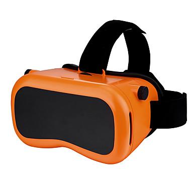 3D Brillen Verstellbar Unisex