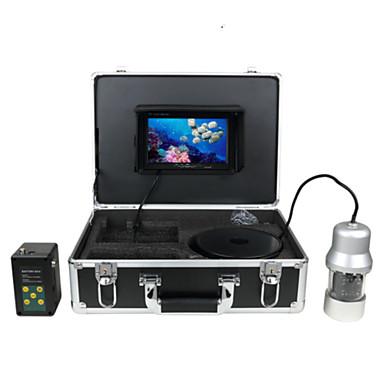 Portátil LCD Nenhum Sem Fios 18650 Alumínio