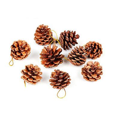 Joulukoristeet Joulujuhlatarvikkeet Joulukuusenkoristeet Lomatarvikkeet 45 Joulu Puu
