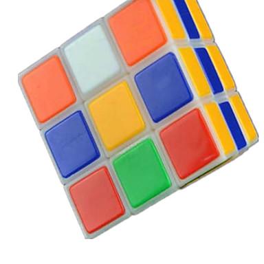 マジック・手品用品 おもちゃ 方形 アイデアジュェリー 男の子 女の子 小品
