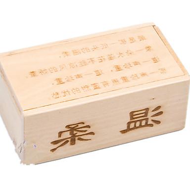 ウッドパズル 頭の体操パズル 木製立体パズル おもちゃ おもちゃ IQテスト ウッド 女の子 男の子 小品