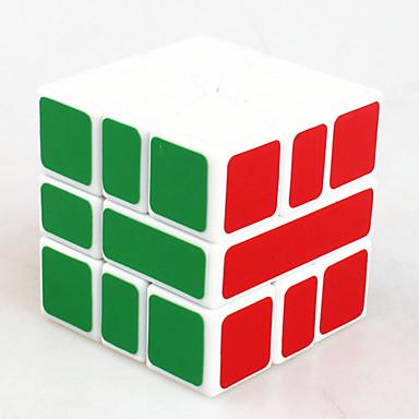 ルービックキューブ スムーズなスピードキューブ エイリアン スピード プロフェッショナルレベル マジックキューブ