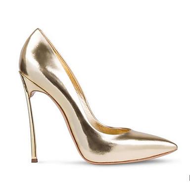 Eté Talon Paillette amp; Femme Chaussures Evénement Soirée Travail Bureau Automne AiguilleOr Talons amp; Décontracté à Paillette 05491576 Printemps wZqx8XqU6