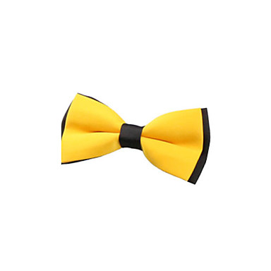 ανδρικό πάρτι / βράδυ sktejoan® επαγγελματική γάμο γραβάτα