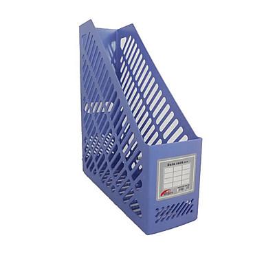 オーガナイザーボックス,プラスチック デスクトップオーガナイザー