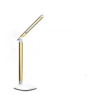 現代風 LED デスクランプ 用途 220V