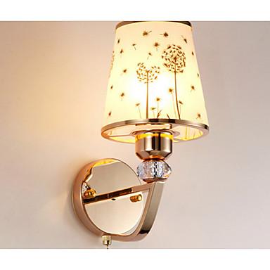 Nächtliche Beleuchtung Dekorations BeleuchtungSuper Leicht - Super Leicht