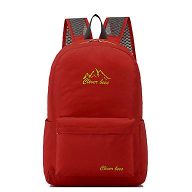 30 L Rucksack Jagd Klettern Freizeit Sport Radsport/Fahhrad Reisen Schule Camping & WandernWasserdicht Regendicht Wasserdichter