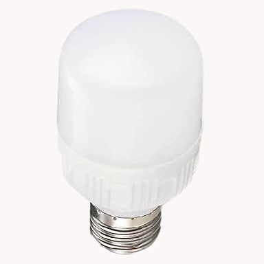 EXUP® 1pc 10 W 1050 lm E26 / E27 Bombillas LED de Mazorca T 12 Cuentas LED SMD 2835 Decorativa Blanco Cálido / Blanco Fresco 220-240 V / 1 pieza / Cañas