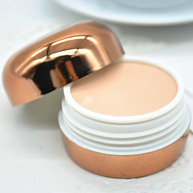 cores Corretivo / BB Cream Molhado Bálsamo Branqueamento / Corretivo / Natural Olhos / Lábios / Rosto