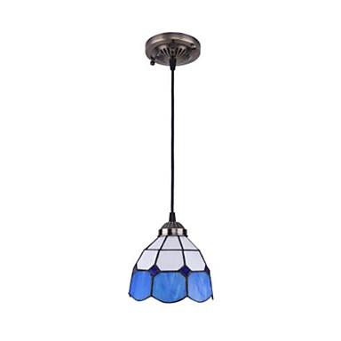 Rustiikki Vintage Moderni/nykyaikainen Traditionaalinen/klassinen Retro Lantern LED Riipus valot Tunnelmavalo Käyttötarkoitus Olohuone