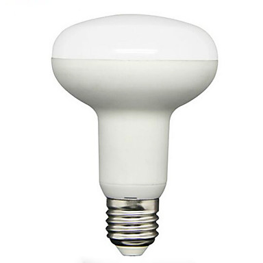 EXUP® 1PC 12 W 1200 lm E26 / E27 تزايد ضوء اللمبة 9 الخرز LED طاقة عالية LED ضد الماء / ديكور زهري 85-265 V / قطعة / بنفايات