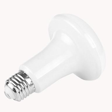EXUP® 12W 850lm E26 / E27 Luces Par LED R63 13 Cuentas LED SMD 2835 Impermeable Decorativa Blanco Cálido Blanco Fresco 220-240V