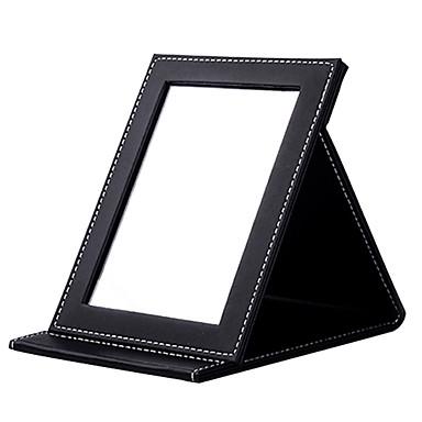 stk Speil Kvadrant Klassisk Speil Høy kvalitet Daglig