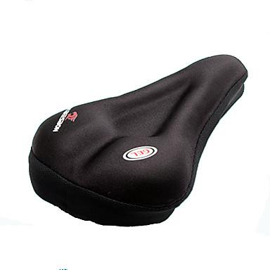 Capa para Selim / Almofada Grossa, Durável BMX / TT / Bicicleta  Roda-Fixa silica Gel 1 pcs