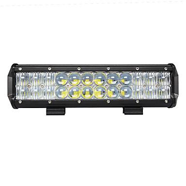 Bil Elpærer 120W Høypresterende LED / COB / Dip Led 12000lm LED Arbeidslampe