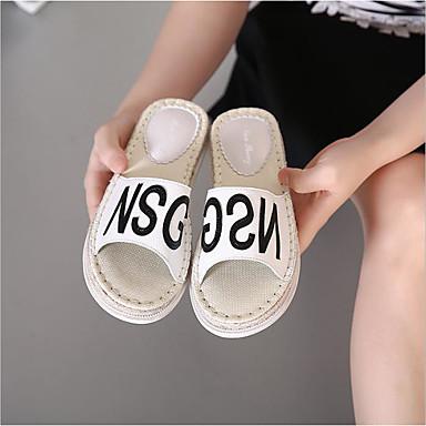 8d1bdffc37c 2016 νέα Κορέας παλιρροϊκό παπούτσια παπούτσια μόδας άχυρο σανδάλια  παντόφλες ...