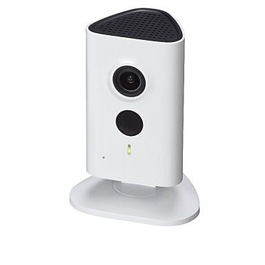 Dahua® ipc-c35 3mp câmera de segurança de rede wi-fi com 120 graus de ângulo de visão ampla e suporte nuvem easy4ip