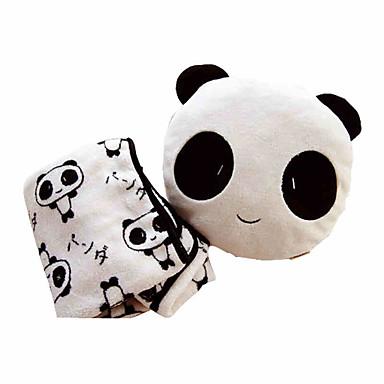 hesapli Oyuncaklar ve Oyunlar-Oyuncak ayı Kedi Ayı Panda Oyuncak Arabalar Minder Yastıklar Tatlı Genç Kız Oyuncaklar Hediye 1 pcs
