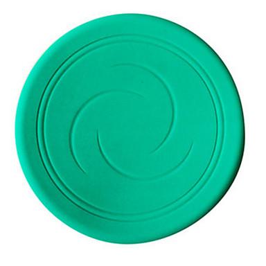 Discos & Frisbees / Discos Voadores Pato Novidades silica Gel 1 pcs Crianças Para Meninos Dom