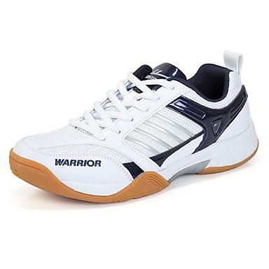Warrior wr-3089 Hombre / Mujer Zapatillas de Running / Zapatillas de deporte Senderismo / Bádminton / Ciclismo / Bicicleta A prueba de
