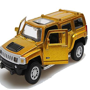 Brinquedos Veiculo de Construção Brinquedos Quadrada Plástico Peças Dom