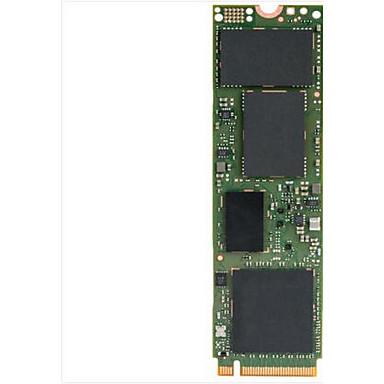 인텔 600p 1tb 솔리드 스테이트 드라이브 ssd m.2 (nvme) tlc