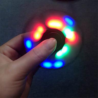 YWXLIGHT® 1 Pça. LED Night Light Sem Fio Super Leve Tamanho Compacto