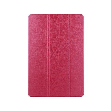 PU-Leder Volltonfarbe Handtaschen 10