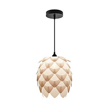 Moderno / Contemporâneo Luzes Pingente Luz Descendente - Estilo Mini, 220-240V Lâmpada Não Incluída