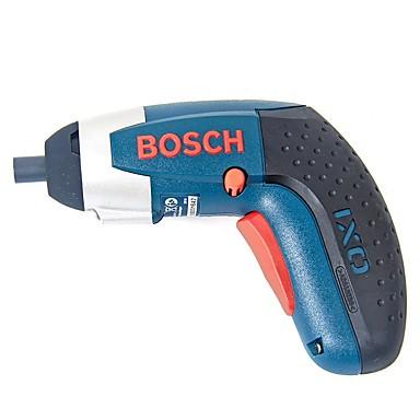 bosch tsr 1000 도구 상자 버전 10.8v