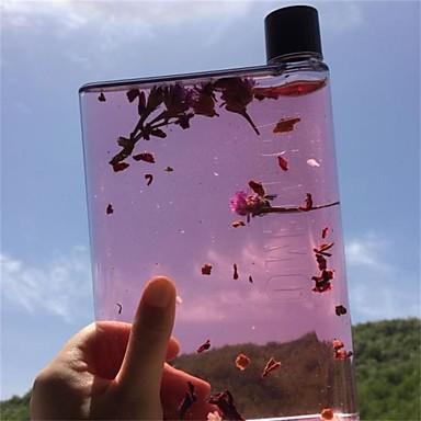 Plástico Copos Decoração presente namorada 1 Água Suco Copos
