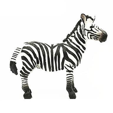 Akční figurky Kůň Plastický Dívčí Dětské Dárek