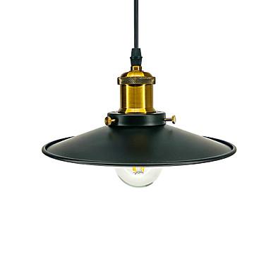 Luzes Pingente Luz Ambiente - LED, Designers, 200-240V / 110-120V Lâmpada Não Incluída / 5-10㎡ / E26 / E27