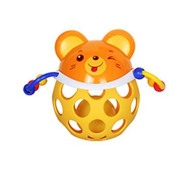 교육용 장난감 원형 레져 취미용품 플라스틱 남여 공용