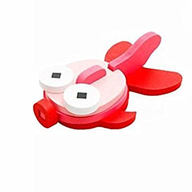 voordelige 3D-puzzels-3D-puzzels Steekpuzzels Houten modellen Vissen Plezier Hout Klassiek Kinderen Unisex Speeltjes Geschenk