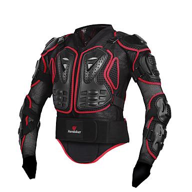 싸이클 자켓 자전거 자켓 탑스 자전거 의류 착용 가능한 보호하는 스포츠 오토바이