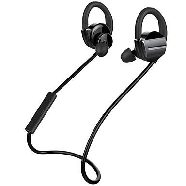 ZEALOT H3 Bezdrátová Sluchátka Elektrostatika Plastický Řízení Sluchátko Mini S nabíjecím boxem s mikrofonem Sluchátka