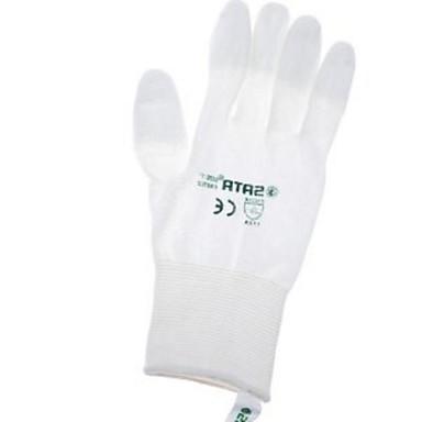 산업 7 보호 복 (딥) 산업 보호 장갑