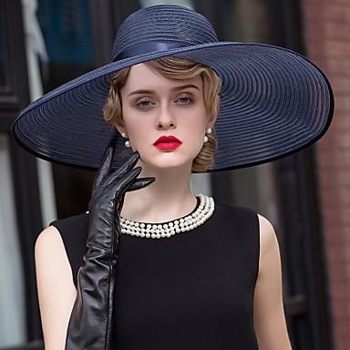 تول ستان القبعات خوذة