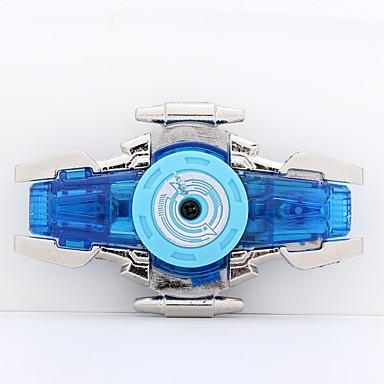Spinners de mão Mão Spinner Pião Brinquedos Brinquedos O stress e ansiedade alívio Brinquedo foco Brinquedos de escritório Alivia ADD,
