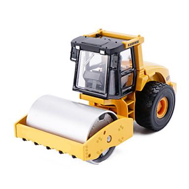 Aufziehbare Fahrzeuge Kämpfer Spielzeuge Metal Stücke Unisex Geschenk