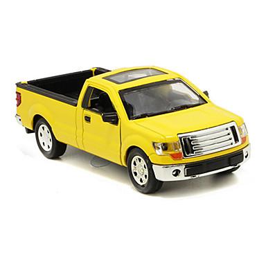Carros de Brinquedo Veículos de Metal Brinquedos Caminhão Brinquedos Carro Caminhão Liga de Metal Ferro Peças Unisexo Dom