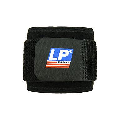 Unisex Hand & Handgelenkschiene für Fußball Atmungsaktiv Einfaches An- und Ausziehen Videokompression Dehnbar Schützend 1pc Normal Sport