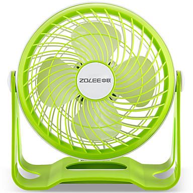 tuuletuspuhallin pystyssä suunnittelu Viileä ja virkistävä Tuulennopeus asetus varrastäristinjärjestelmä USB